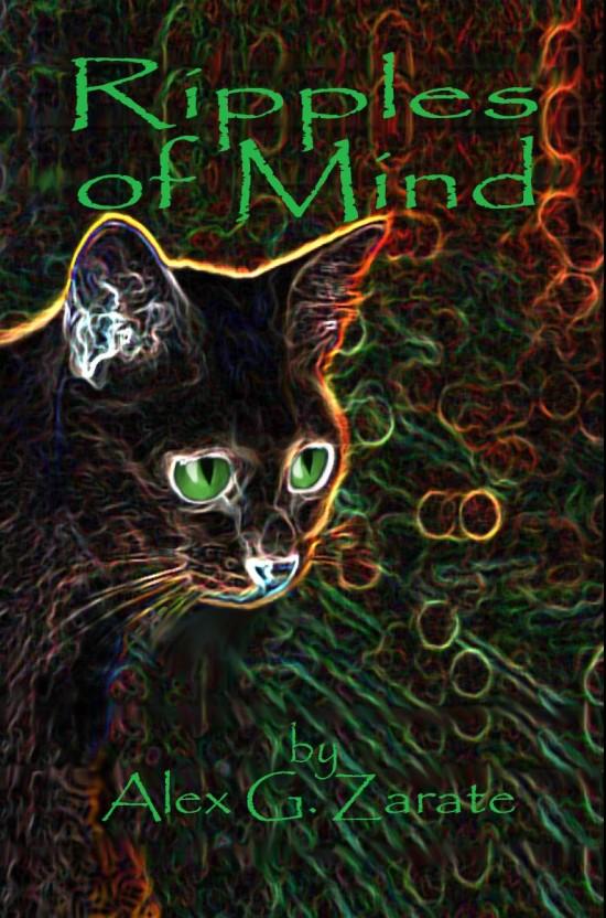 Ripples of Mind